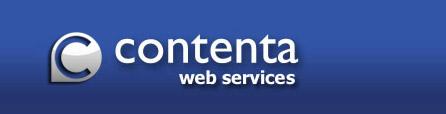 Contenta Inc Logo